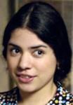 Ana Arias - JPEG, 104x150 pixels, 5.9 KB