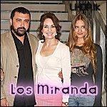Los Miranda - JPEG, 150x150 pixels, 11 KB