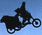 Pedicab driver - PNG, 140x115 pixels, 29.3 KB