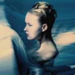avatar2_ALMZ - JPEG, 150x150 pixels, 13 KB