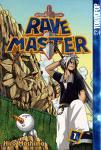 rave master tomo 1 - JPEG, 101x150 pixels, 6.1 KB