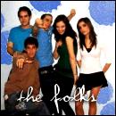 The Folks - PNG, 130x130 pixels, 11.5 KB