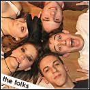 The Folks! - PNG, 132x132 pixels, 13.5 KB