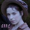 Anne - JPEG, 100x100 pixels, 29.2 KB