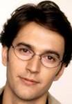 Cristóbal Suárez - JPEG, 104x150 pixels, 5.6 KB