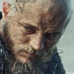 Ragnar - JPEG, 150x150 pixels, 5.4 KB