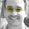 Matthew 55 - JPEG, 100x100 pixels, 9.9 KB