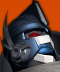 Beast Wars Optimus Primal - JPEG, 124x150 pixels, 15.7 KB