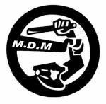 CONTRA M.D.M - JPEG, 150x147 pixels, 5.9 KB