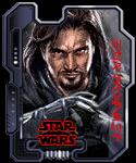 Lord Kaan - PNG, 125x150 pixels, 13.1 KB