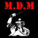 MDM ALTO NEGRO - JPEG, 132x132 pixels, 12.6 KB