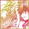 By:Siocpa_Sakura - PNG, 100x100 pixels, 24.3 KB