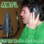 axel07 - JPEG, 150x150 pixels, 26.5 KB