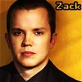 Zack.jpg - PNG, 120x120 pixels, 26.9 KB