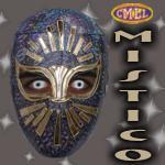 Mistico - JPEG, 150x150 pixels, 6 KB