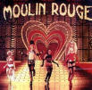 Moulin Rouge - JPEG, 103x101 pixels, 5.2 KB
