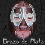 BrazodePlata - JPEG, 150x150 pixels, 5.9 KB