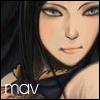 mavsharona - PNG, 100x100 pixels, 23.5 KB