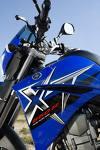xt azul - JPEG, 100x150 pixels, 5.2 KB