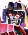 PoP Starscream - JPEG, 121x150 pixels, 21.5 KB