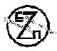 Forero de ZNC - JPEG, 57x51 pixels, 15.1 KB