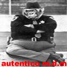 EL AUTENTICO M.D.M - JPEG, 132x132 pixels, 13.9 KB