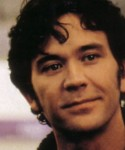 Timothy Hutton - JPEG, 125x150 pixels, 5.8 KB