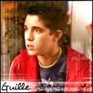 guillee - PNG, 132x132 pixels, 12.4 KB
