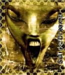 Alien - JPEG, 131x150 pixels, 24.1 KB