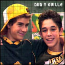 guille &dvd - JPEG, 127x127 pixels, 30.7 KB
