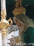 Nueva Esperanza - JPEG, 113x150 pixels, 11.6 KB