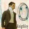 Knightley - JPEG, 100x100 pixels, 14.8 KB