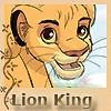 Avatar 115 - JPEG, 100x100 pixels, 18.6 KB
