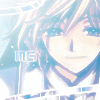 By:Siocpa_Sakura - PNG, 100x100 pixels, 21.3 KB