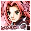 sakura - PNG, 100x100 pixels, 22.5 KB