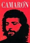 camaronrojo - JPEG, 105x150 pixels, 7.7 KB