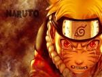 Naruto 2 - JPEG, 150x113 pixels, 8.3 KB