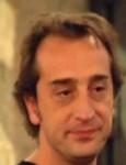 Gonzalo de Castro - JPEG, 115x150 pixels, 5 KB