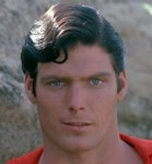 Christopher Reeve - JPEG, 139x150 pixels, 6.3 KB