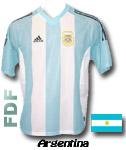 Sel-Argentina - JPEG, 126x150 pixels, 20.5 KB