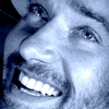 Matthew 23 - JPEG, 100x100 pixels, 12.2 KB