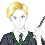 Draco (Manga 1) - JPEG, 150x150 pixels, 7 KB