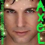 axel13 - JPEG, 150x150 pixels, 13.7 KB