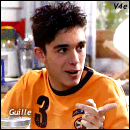 guille - PNG, 130x130 pixels, 12.4 KB