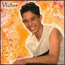 victorrrr - PNG, 132x132 pixels, 14.7 KB