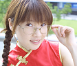 cosplay - PNG, 112x97 pixels, 30.6 KB