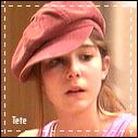 TeTé - JPEG, 127x127 pixels, 28.7 KB