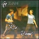 kio danny - JPEG, 137x137 pixels, 8.2 KB