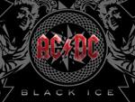 blackice3 - JPEG, 150x113 pixels, 18.5 KB