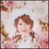 Roses... - JPEG, 100x100 pixels, 12.1 KB